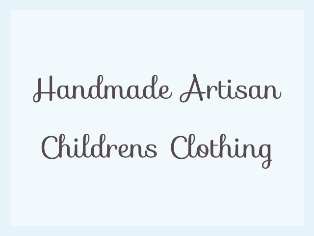 handmade-5